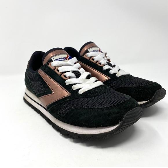 Brooks Shoes | Brooks Heritage Womens